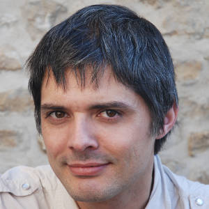 sebastien serre Développeur web freelance