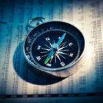 Loi de finance 2016: Le logiciel libre à besoin de vous! - Bourse