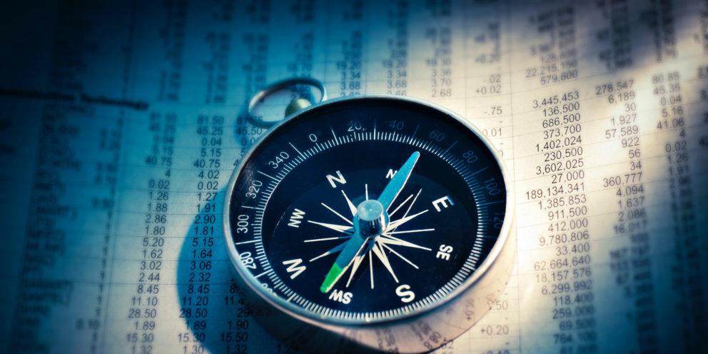Loi de finance 2016: Le logiciel libre à besoin de vous!