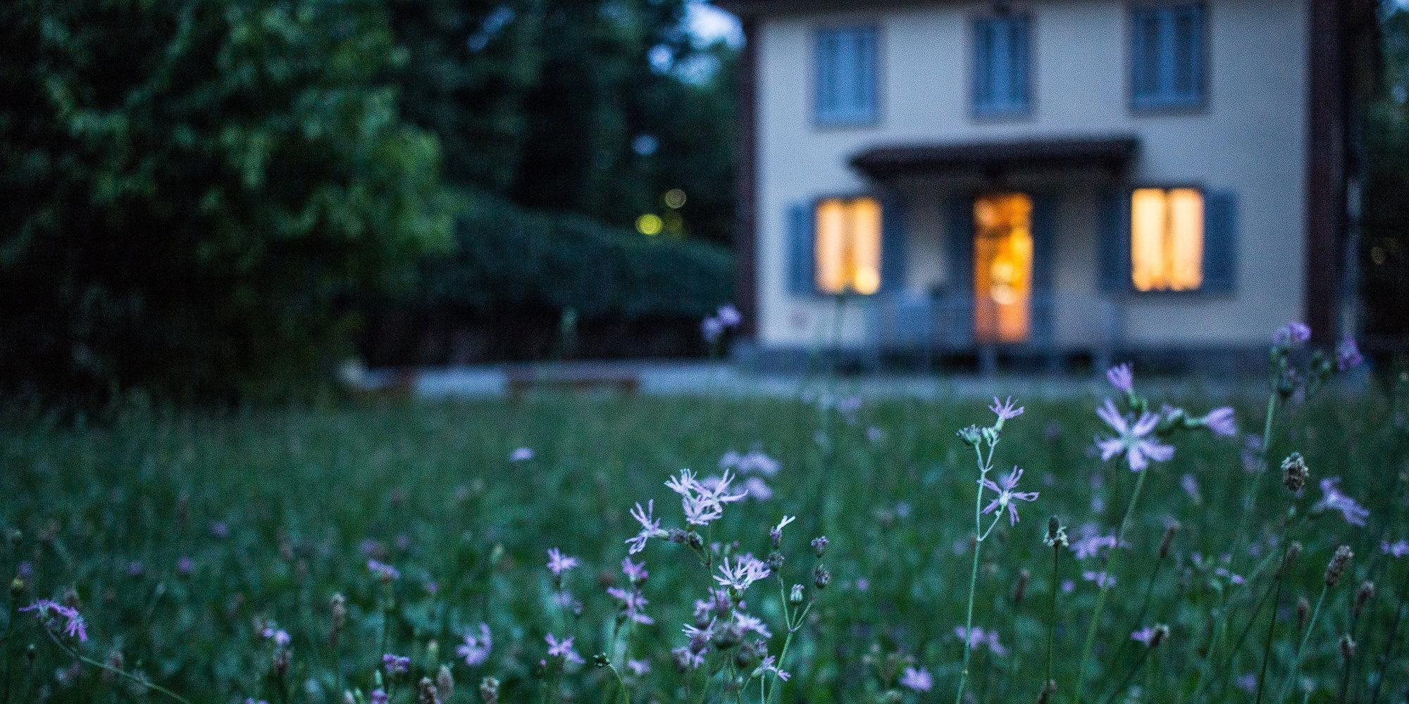 Création d'une extension dédiée aux Agences Immobilières - Beaumont - Wilshire