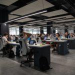 Le multisite dans WordPress : Pourquoi? Comment? - Plan ouvert
