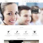 GestSup: le logiciel de support made in France - Centre d'appel
