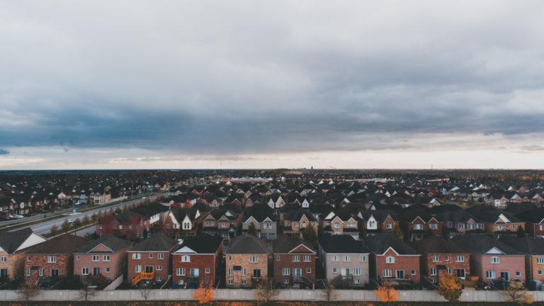 Exporter des biens immobiliers de Péricles 5 vers WordPress