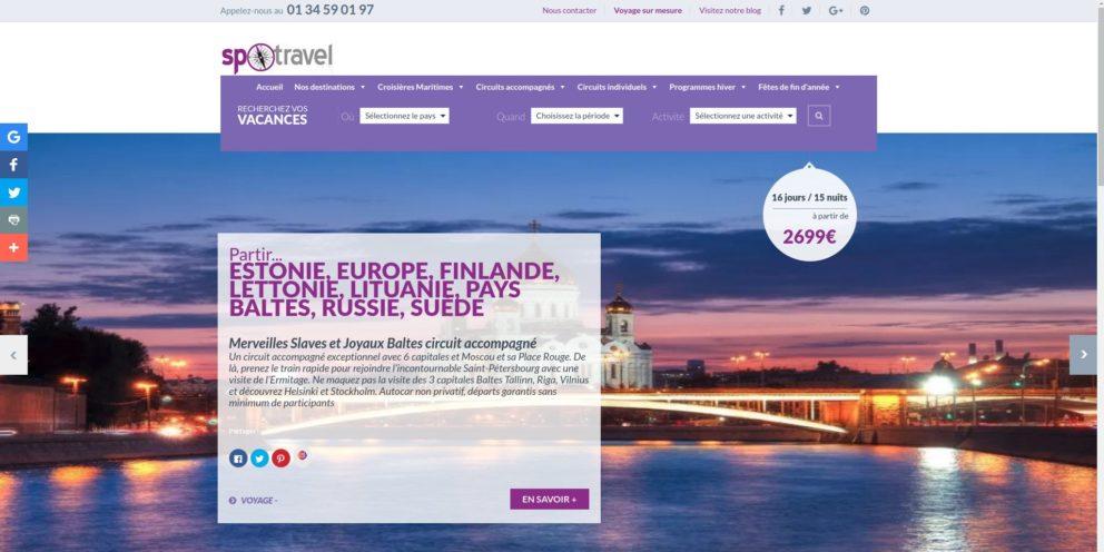 spotravel.com