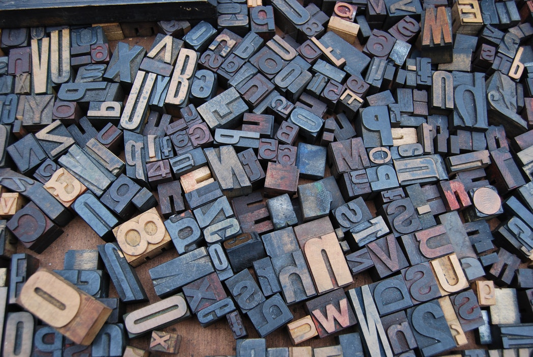 WordPress 5.0 est sorti le 6 décembre 2018 et alors? - Alphabet