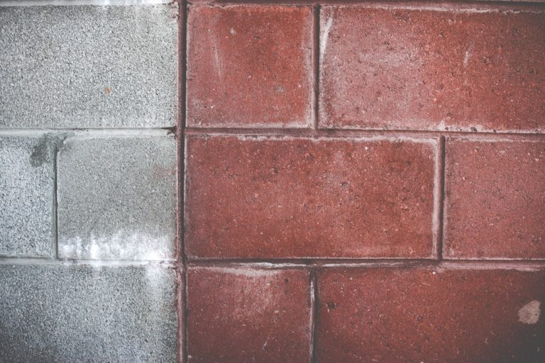 Créer vos blocs Gutenberg facilement avec Carbon Fields - Brique