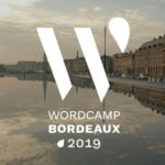 En Mars, Direction le WordCamp Bordeaux - Place de la Bourse