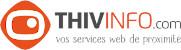 Thivinfo